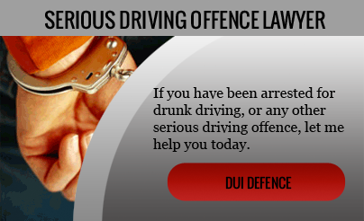 an analysis of the drinking and driving offences in the united states law A legislative analysis of the national minimum drinking age act and the of the united states  national youth rights association is.